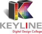 Keyline Graphics